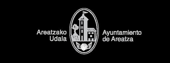 Areatza