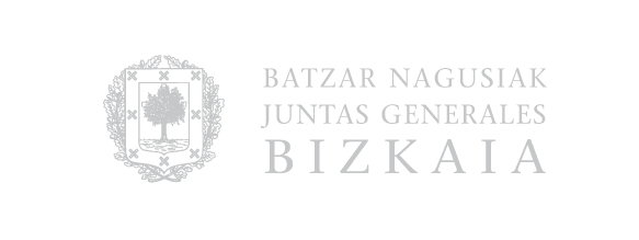 Juntas Generales de Bizkaia