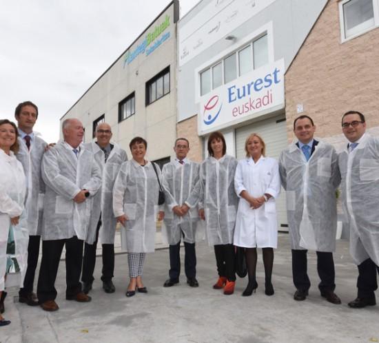 Eurest Euskadi 01