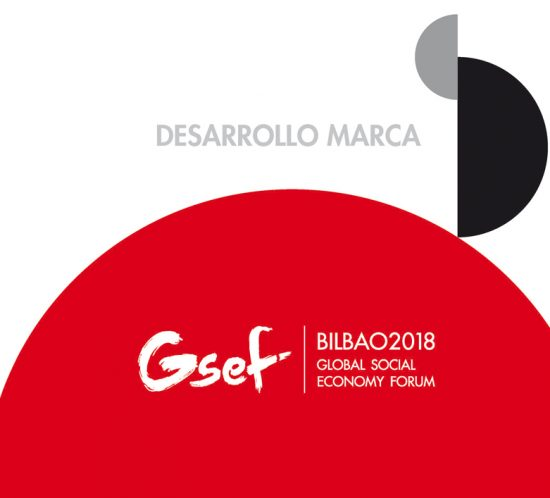 GSEF2018_01